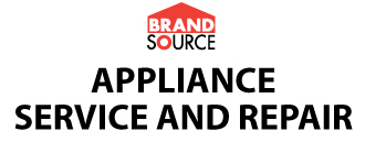 Brand Source Service And Repair